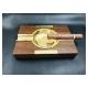 Gạt tàn Cigar (xì gà) Cohiba chính hãng - Mã SP: C3018A