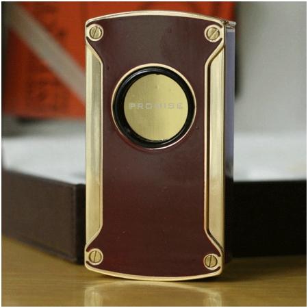 Bật lửa cảm ứng Promise - Mã SP: BLBN308H01