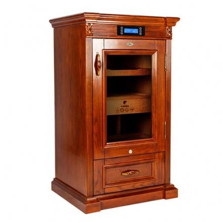 Tủ xì gà cắm điện tự động Cohiba chính hãng - Mã SP: CH25