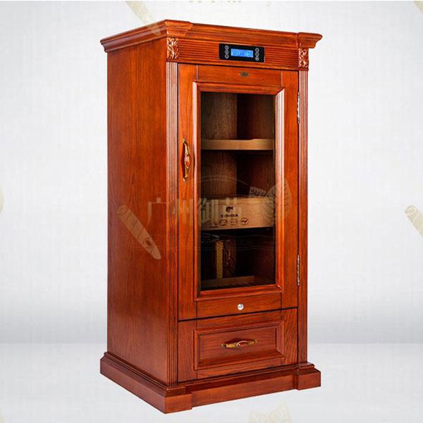 Tủ bảo quản cigar cắm điện tự động Cohiba CH14 - 0988001131