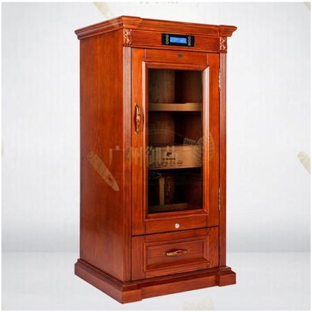 Tủ cắm điện bảo quản giữ ẩm xì gà Cohiba - Mã SP: CH14