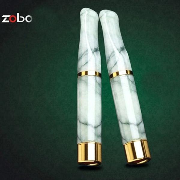 Tẩu lọc hút thuốc lá Zobo cao cấp - 0988001131