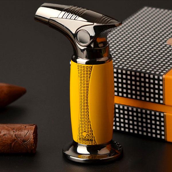 Bật lửa hút xì gà để bàn Cohiba chính hãng - 0988 00 11 31
