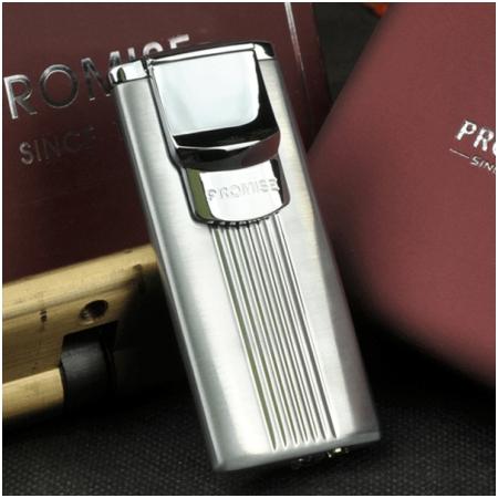 Bật lửa cảm ứng Promise - Mã SP: BLBN309