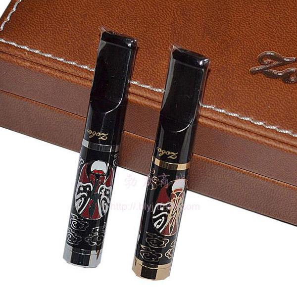 Tẩu lọc hút thuốc lá Zobo chính hãng - 0988001131