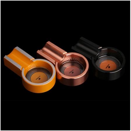 Gạt tàn Cigar (xì gà) Cohiba cao cấp - Mã SP: BLCH026