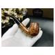 Tẩu hút thuốc xì gà và thuốc sợi cao cấp chính hãng Chacom Club No421A