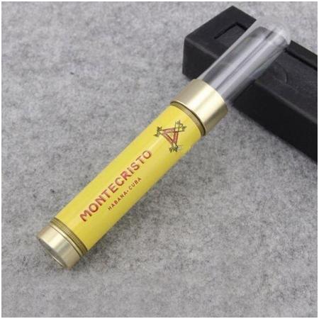 Ống đựng Cigar (xì gà) Cohiba chính hãng - Mã SP: P009B