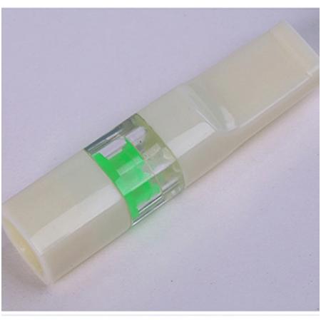 Tẩu lọc hút thuốc lá Zobo chính hãng - Mã SP: ZB002