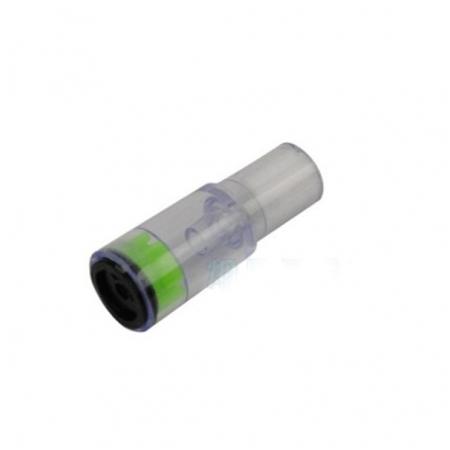 Tẩu lọc hút thuốc lá Zobo chính hãng - Mã SP: ZB102