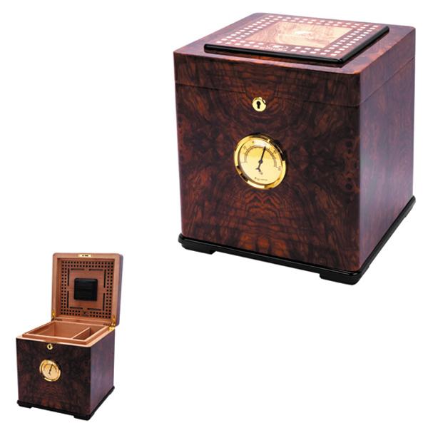 Hộp bảo quản xì gà (cigar) Cohiba - 0988001131