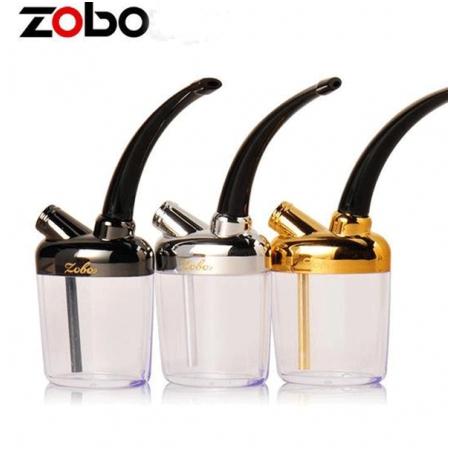 Tẩu lọc nước Zobo chính hãng - Mã SP: ZB507