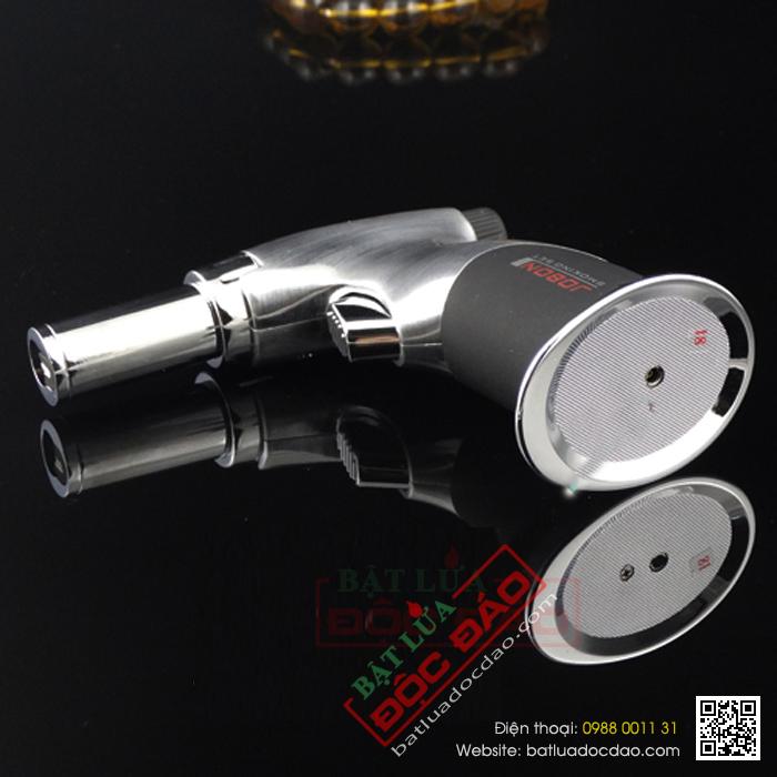 Bật lửa khò để bàn jobon - Mã SP: BLZB529