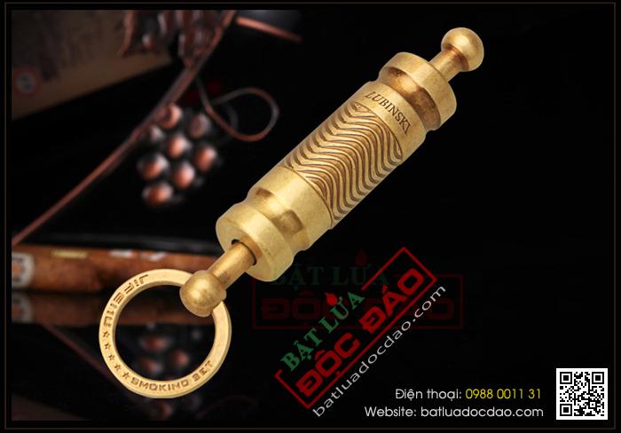 Sét phụ kiện xì gà Lubinski T24: gạt tàn, ống đựng, đục lỗ xì gà 1451899426-set-gat-tan-xi-ga-ong-dung-xi-ga-duc-lo-xi-ga-lubinski-lb-t24-4