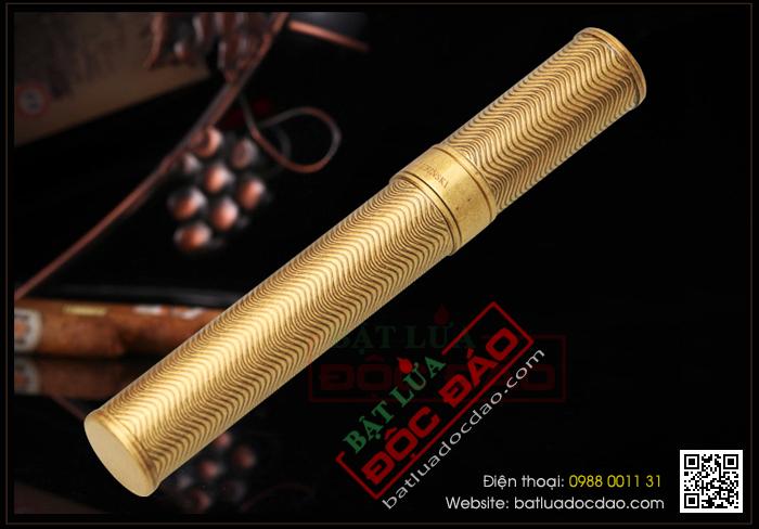 Sét phụ kiện xì gà Lubinski T24: gạt tàn, ống đựng, đục lỗ xì gà 1451899426-set-gat-tan-xi-ga-ong-dung-xi-ga-duc-lo-xi-ga-lubinski-lb-t24-6