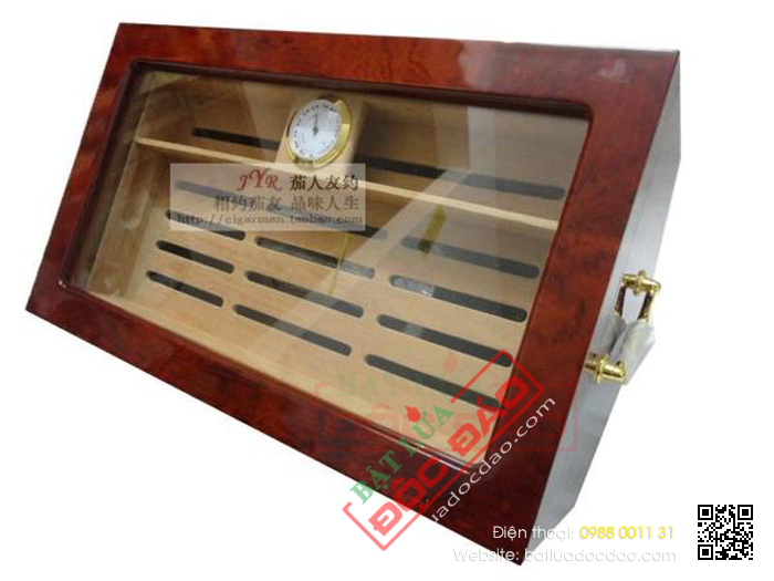 http://batluadocdao.com/media/upload/2016/01/1452075707-hop-bao-quan-cigar-hop-giu-am-cigar-hsb-oem-h958-1.jpg