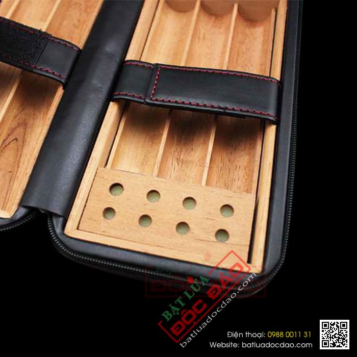 Ban hop dung xi ga Cigar Cohiba H021 tai Ha Noi