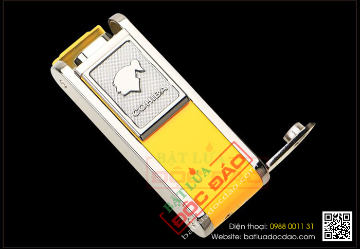 Bật lửa cigar, bật lửa cohiba H080 chính hãng cao cấp 1462853392-bat-lua-kho-xi-ga-cigar-bat-lua-xi-ga-cohiba-hop-quet-xi-ga-cigar-cohiba-h080-7