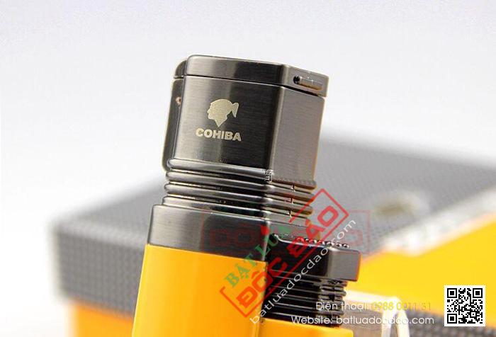 Top bật lửa xì gà Cohiba 4 tia H092 bán chạy nhất hiện nay 1462928586-bat-lua-cigar-cohiba-hop-quet-cigar-cohiba-bat-lua-kho-xi-ga-cohiba-3