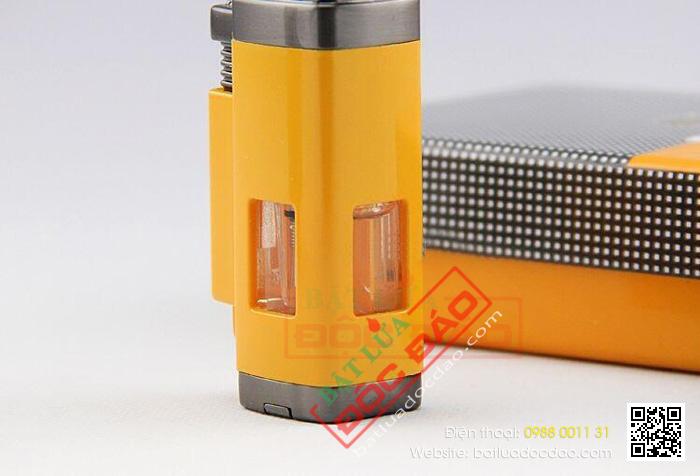 Top bật lửa xì gà Cohiba 4 tia H092 bán chạy nhất hiện nay 1462928586-bat-lua-cigar-cohiba-hop-quet-cigar-cohiba-bat-lua-kho-xi-ga-cohiba-6