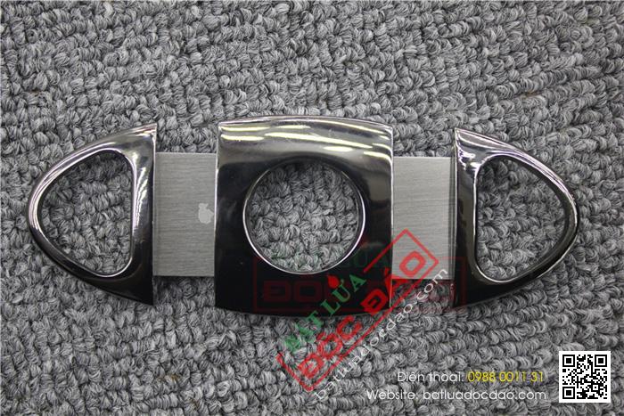 Dao cắt Cigar Cohiba chính hãng - Mã SP: BLC308D