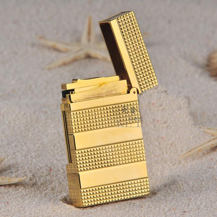 1444380043-bat-lua-dupont-gold-ke-caro-nho-4-khuc-03.jpg
