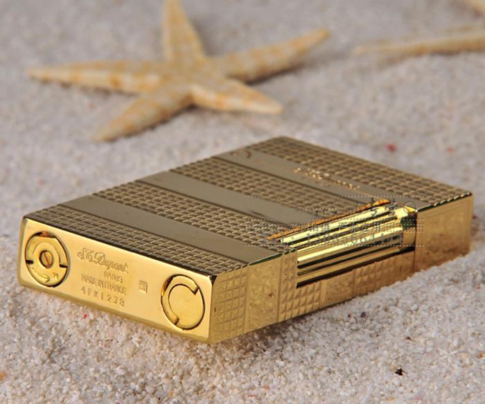 1444380043-bat-lua-dupont-gold-ke-caro-nho-4-khuc-04.jpg