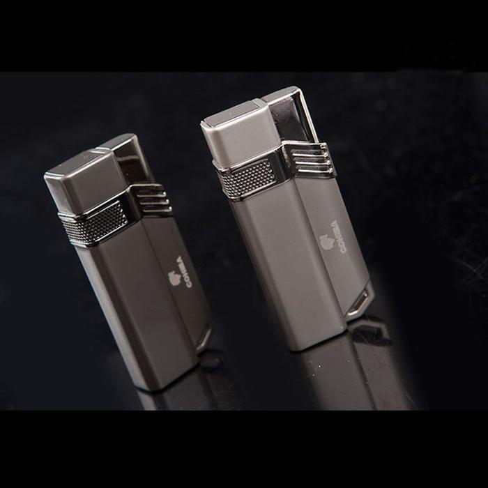 1446001323-bat-lua-hut-cigar-chinh-hang-h063-01.jpg